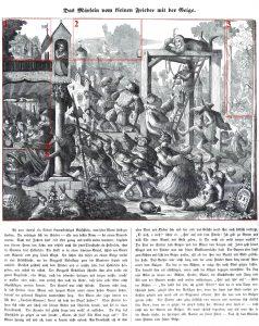 Münchener Bilderbogen Nr. 122