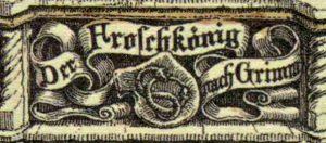 Detail. Münchener Bilderbogen Nr. 193